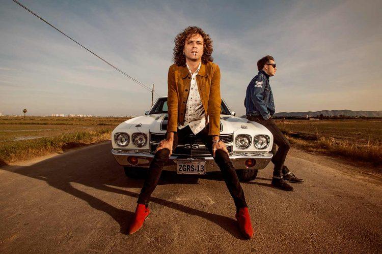 Carrefest Music Talent, un nuevo concurso para bandas emergentes