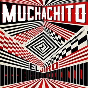 muchachito-cd