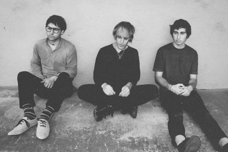 """Unknown Mortal Orchestra anuncian su próximo álbum con """"American Guilt"""""""