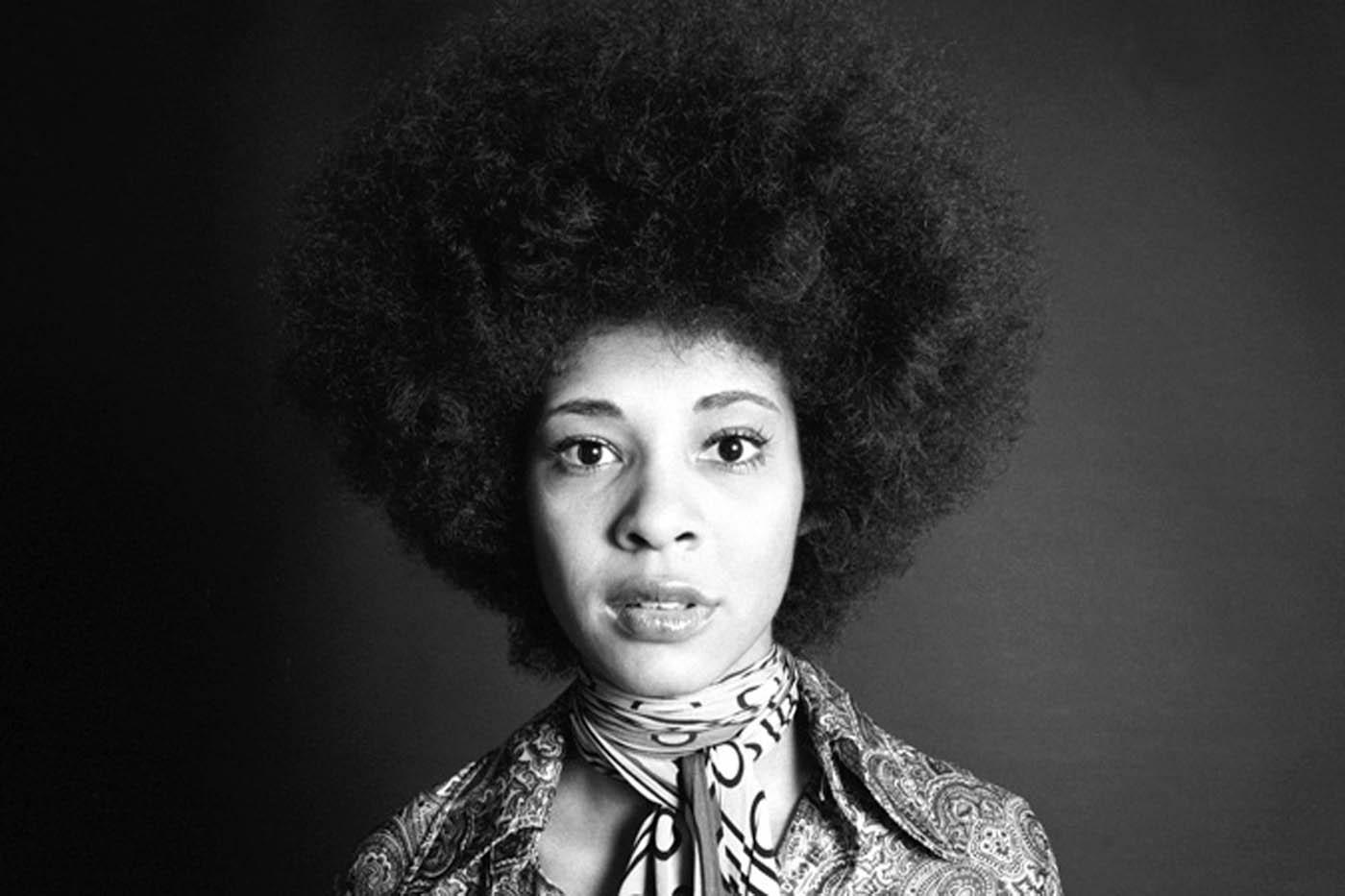 Se recuperan colaboraciones inéditas de Betty y Miles Davis