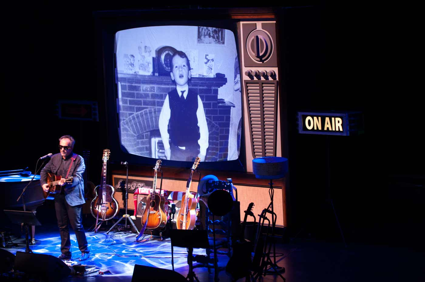 Elvis-Costello-Kursaal-Irene-mariscal-II