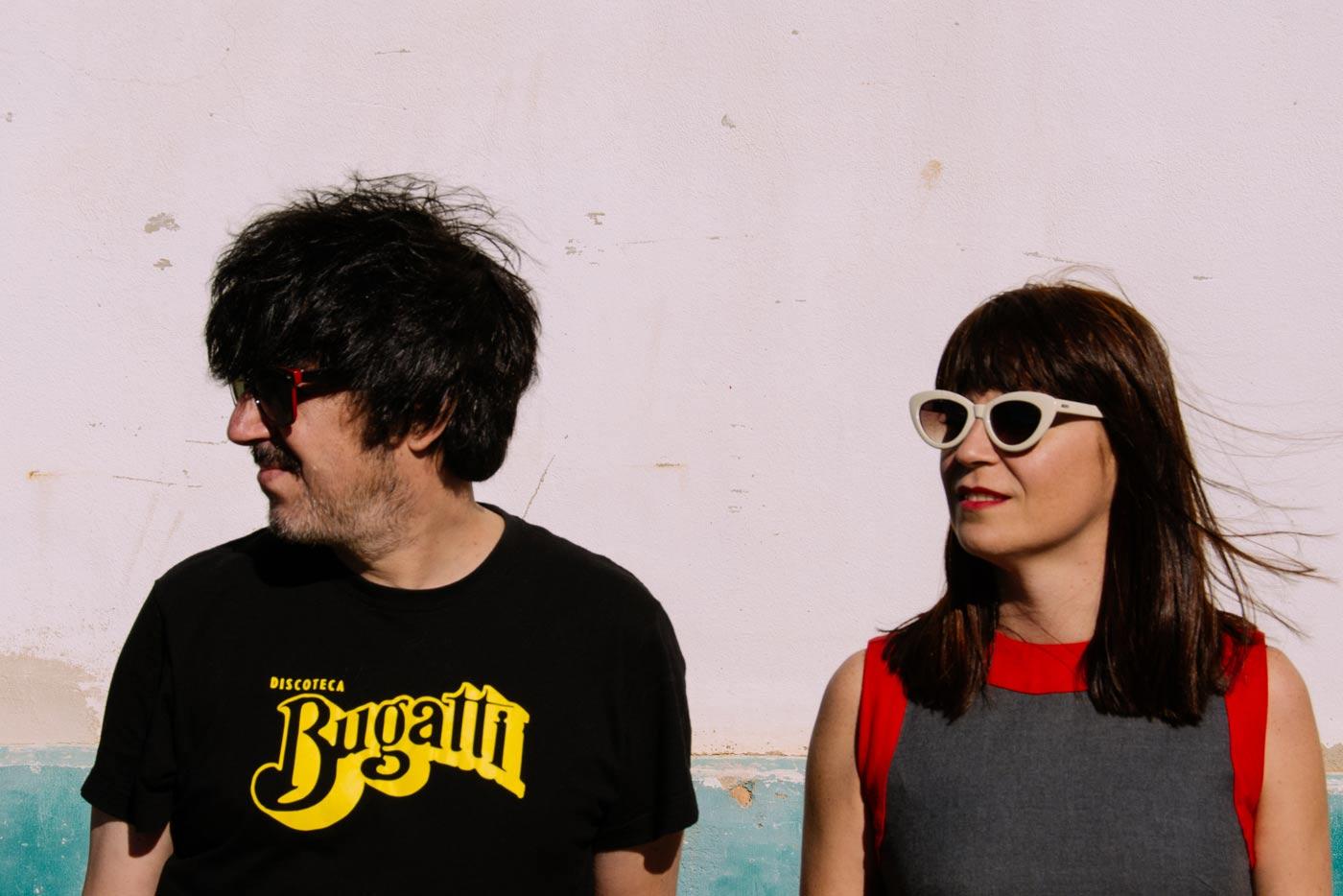 Estrenamos el nuevo videoclip de Murciano Total