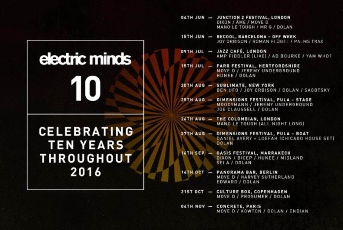 electric-minds-10