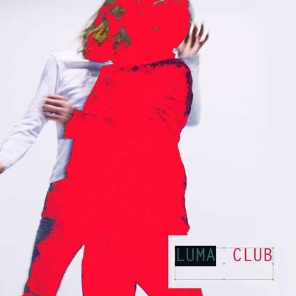 luma-club
