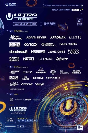 europe-lineup-phase2-2