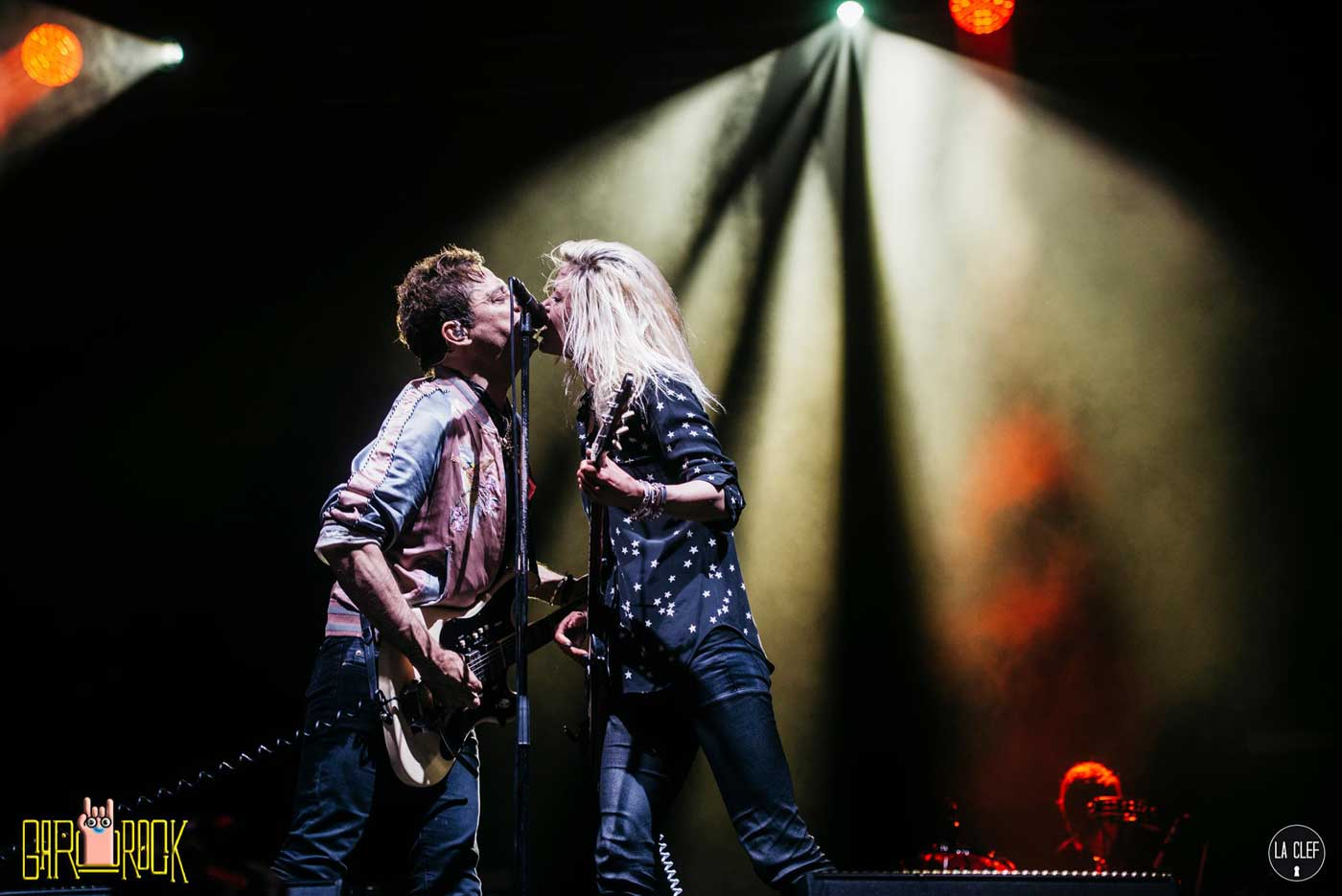 the-kills-en-Garorock-por-nicolasjacquemin