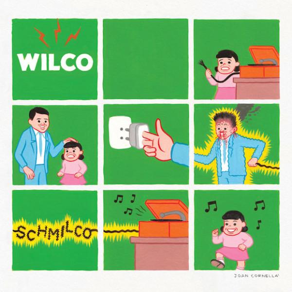 wilco_cornella