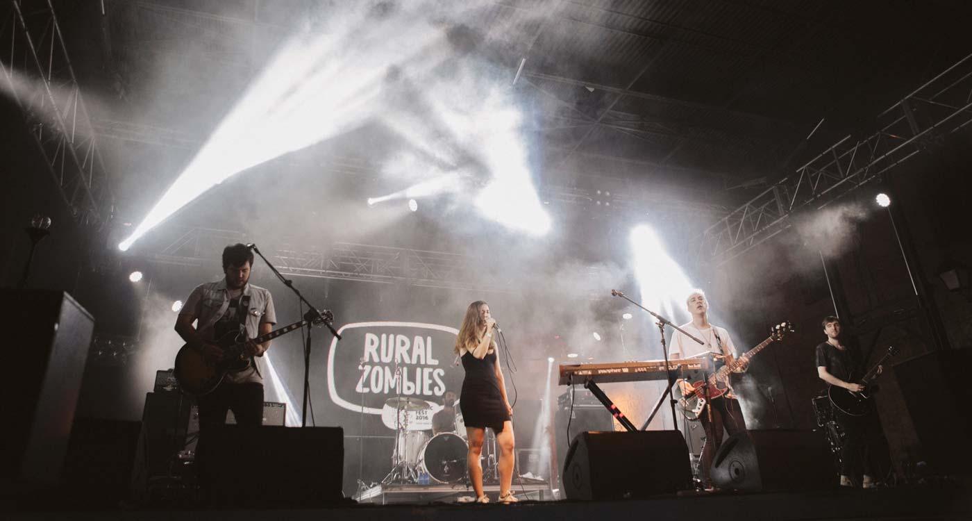 MUWI_Rural-Zombies