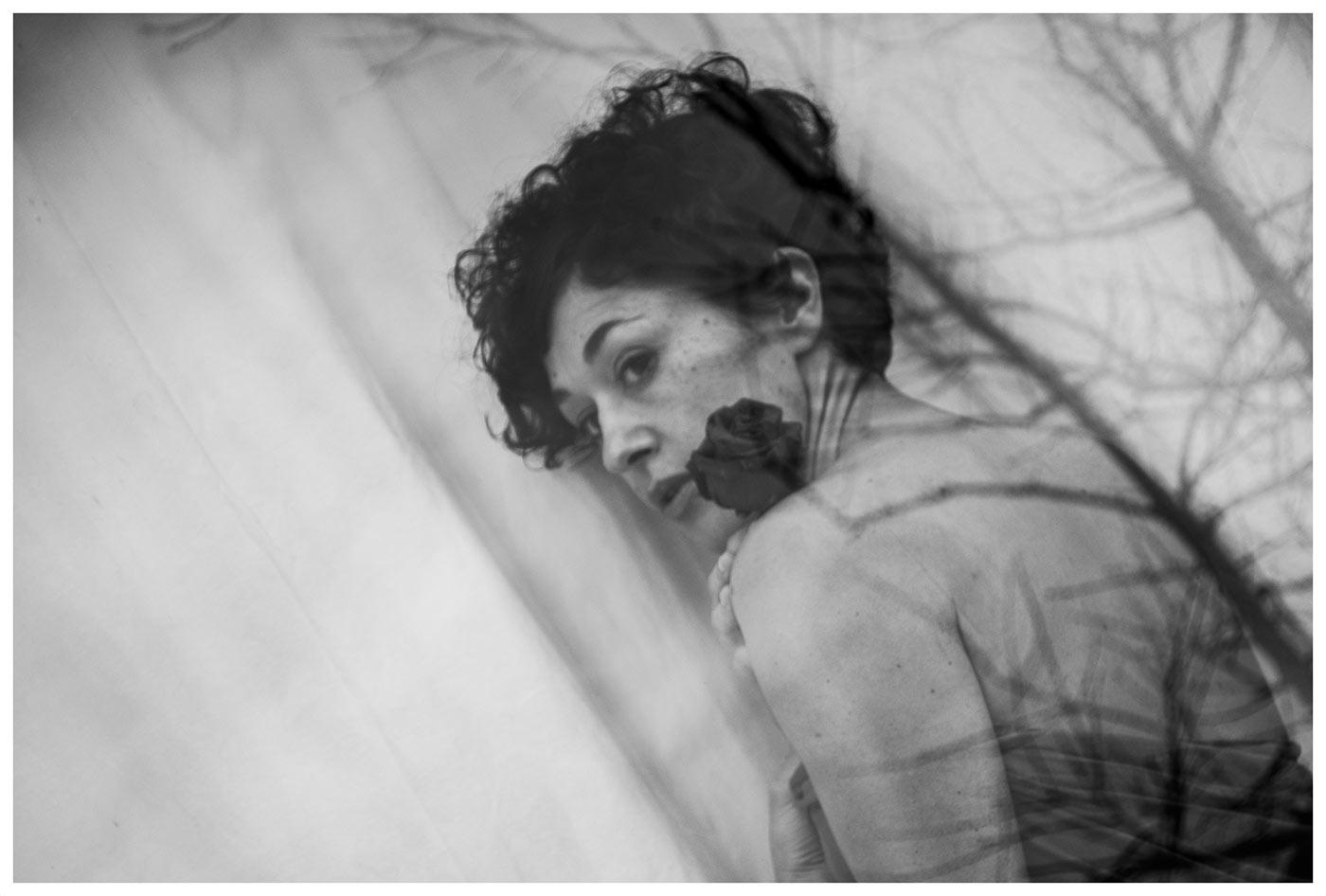 Menhai presenta su tercer disco con un concierto solidario