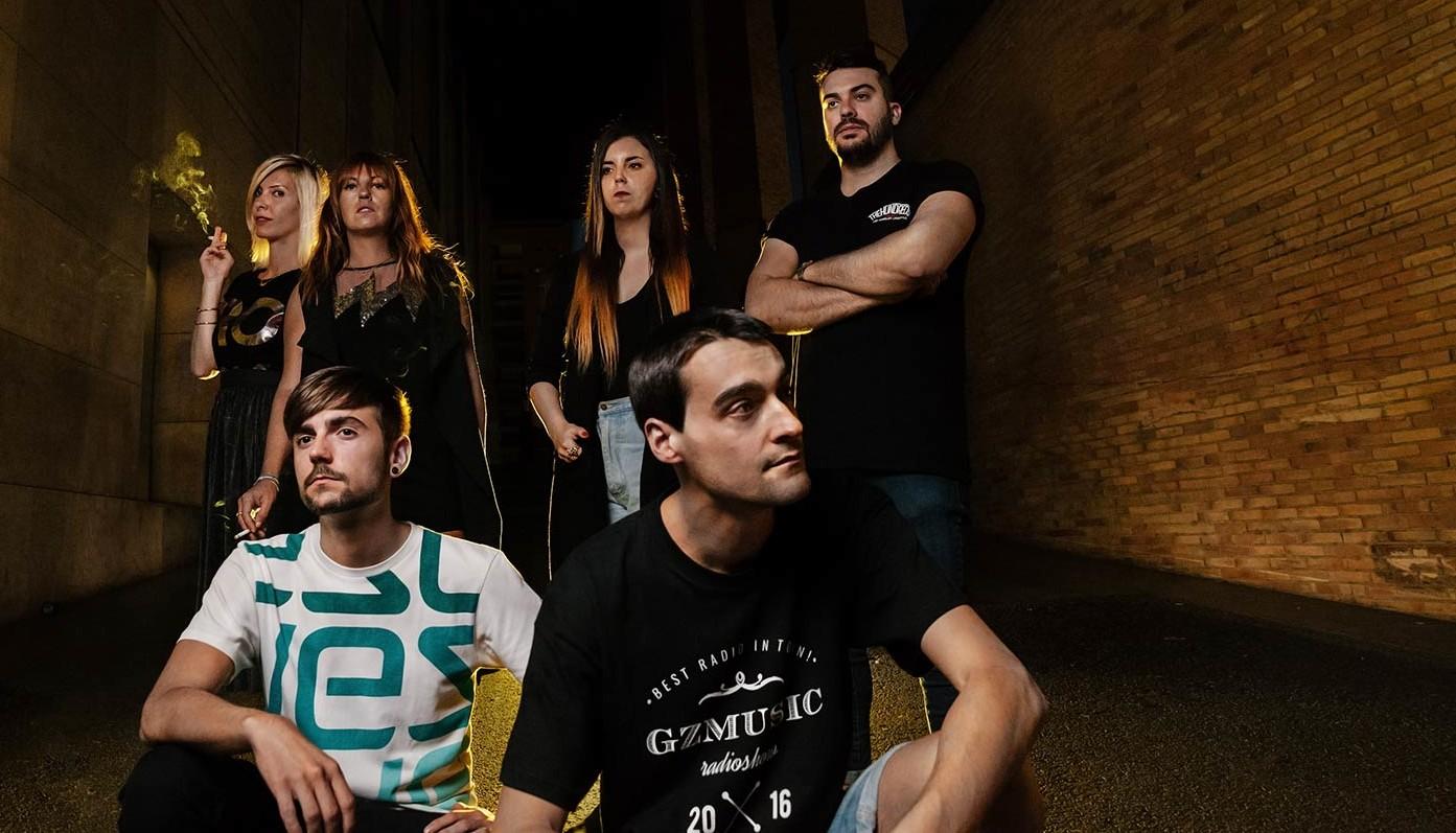 FIZ 2016: Música independiente en vivo y enlatado