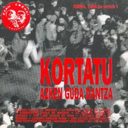 Kortatu-Azken_Guda_Dantza-Frontal