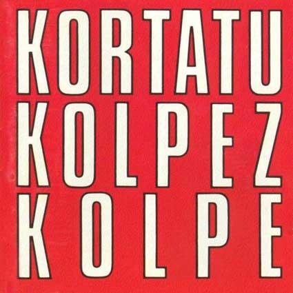 Kortatu-Kolpez_Kolpe-Frontal