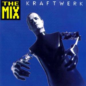 Kraftwerk-The_Mix