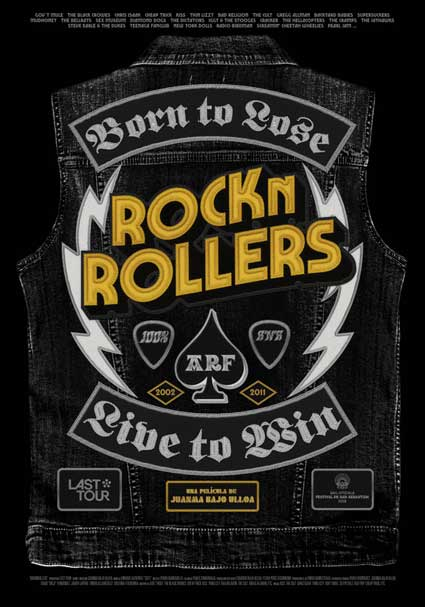 ROCKNROLLERS_CARTEL_
