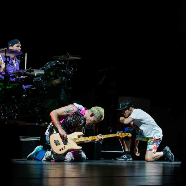 Red-Hot-Chili-Peppers-concierto-2