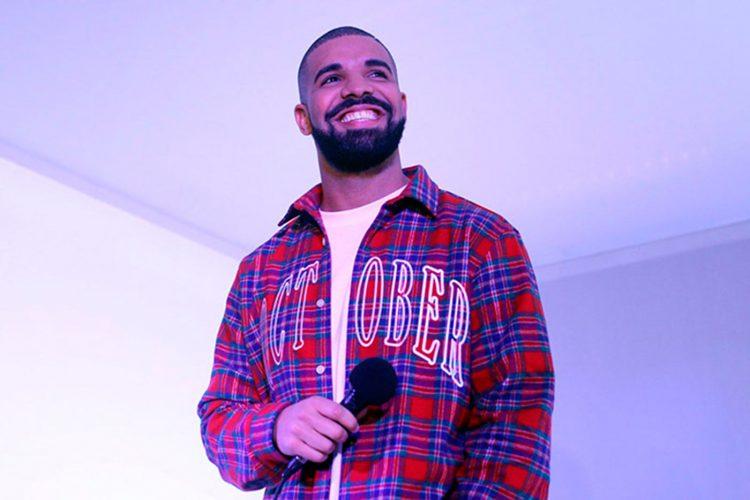 """""""Certified Lover Boy"""", el nuevo álbum de Drake, ya tiene fecha"""