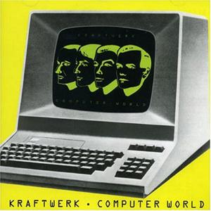 krafwerk-computer-world