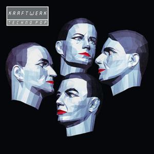 krafwerk-techno-pop