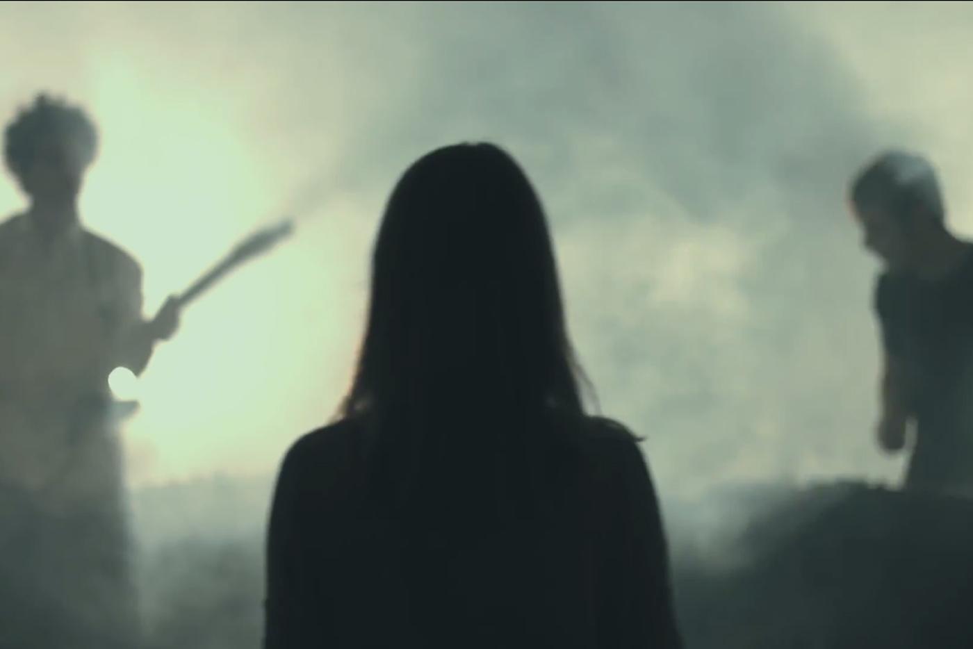 Estrenamos el nuevo videoclip de Fira Fem