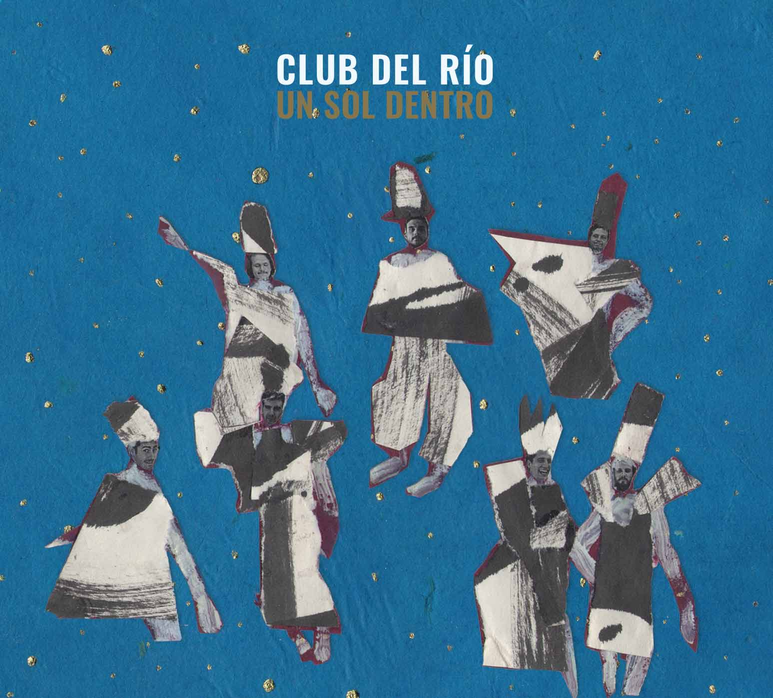 clubdelrio