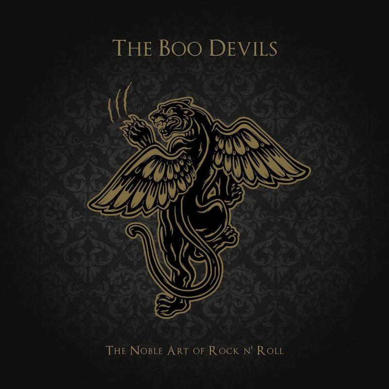 The-Boo-Devils_portada_800x800