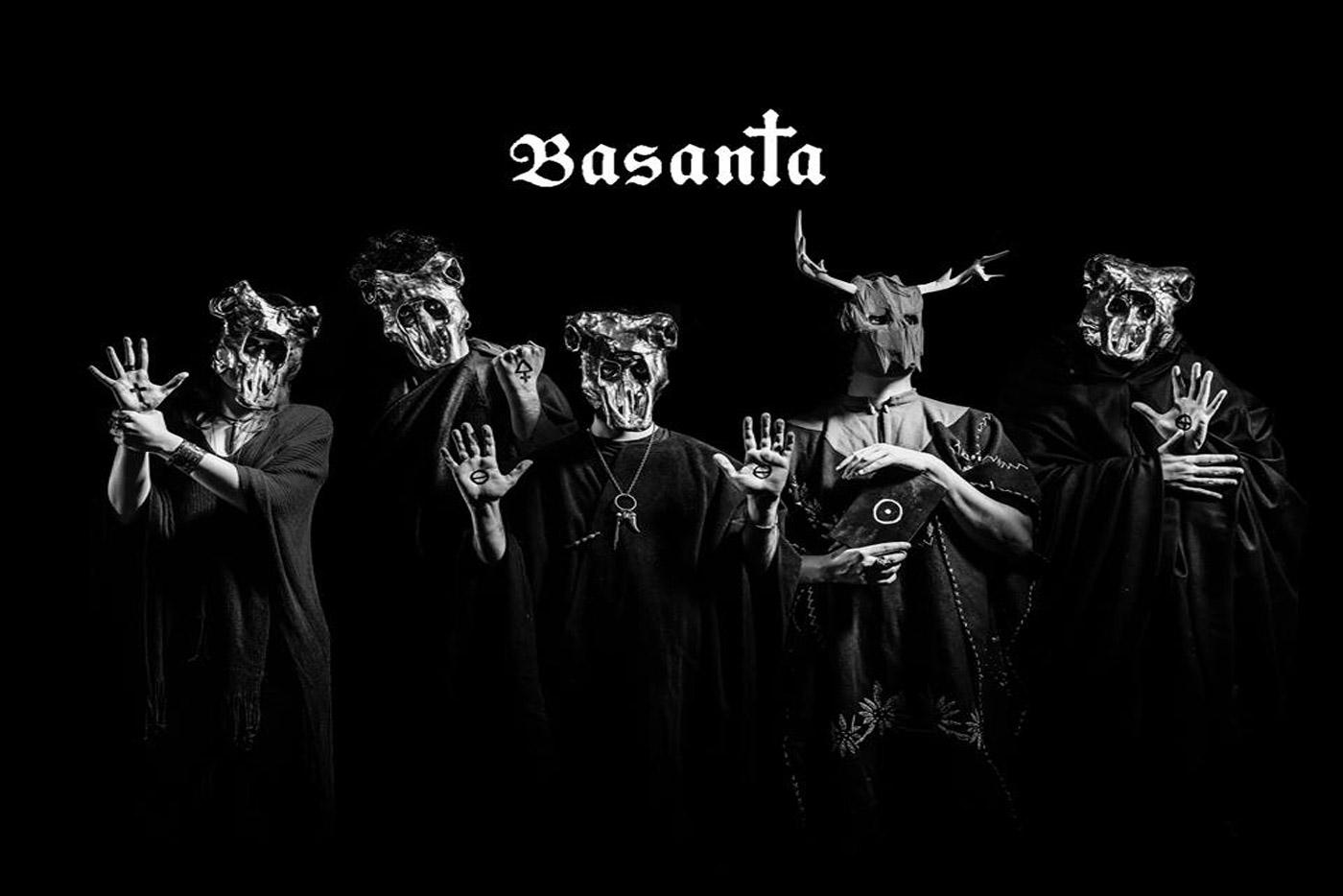 Basanta