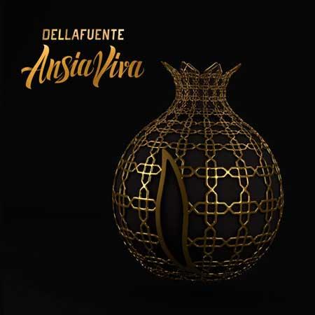 Ansia Viva