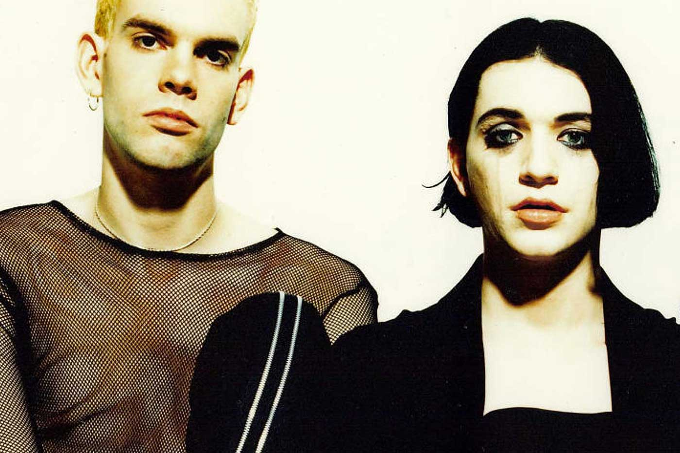 """""""Me encantaría trabajar con PJ Harvey, Björk o Grimes"""""""