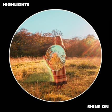 highlights_shine-on