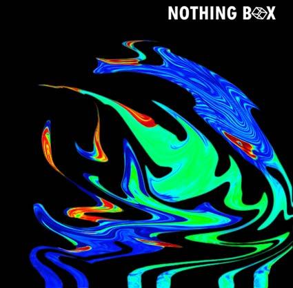 nothing-box-portada