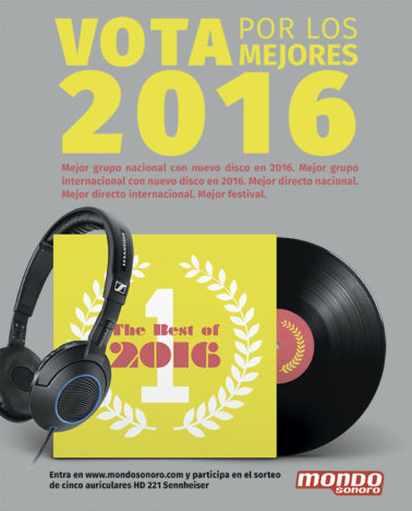 promo-the-best-2016