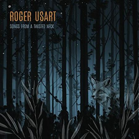 rogert_usart