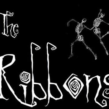 the-ribbons-portada