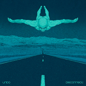 undo-disconnect-600x600