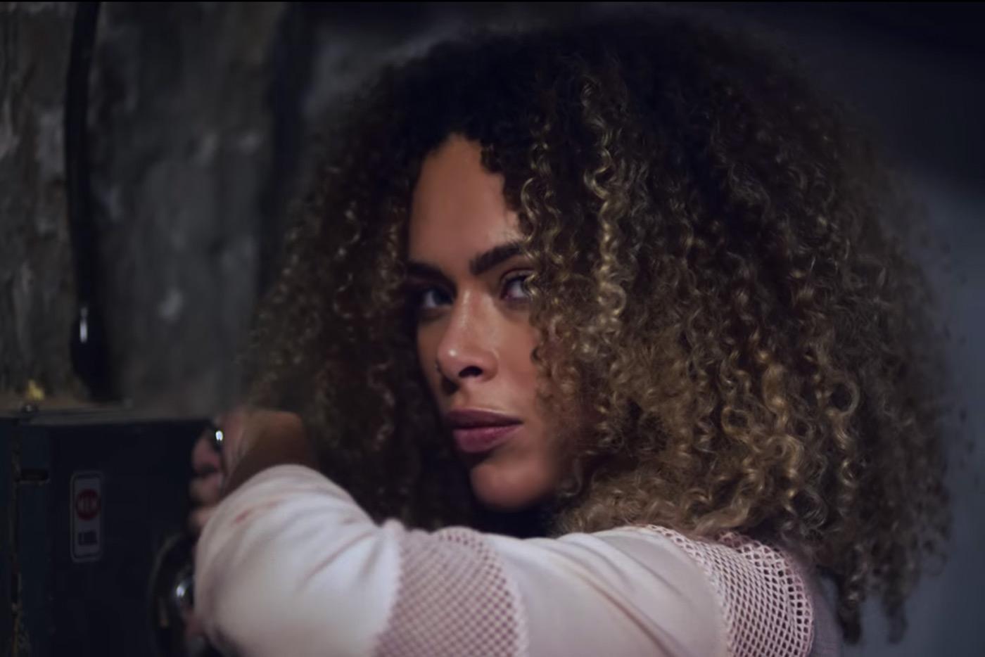AutoErotique y Diplo colaboran en un nuevo single y videoclip
