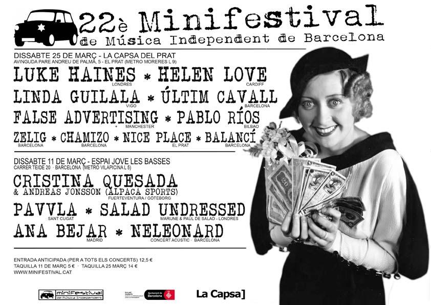 cartell-minifestival-2017
