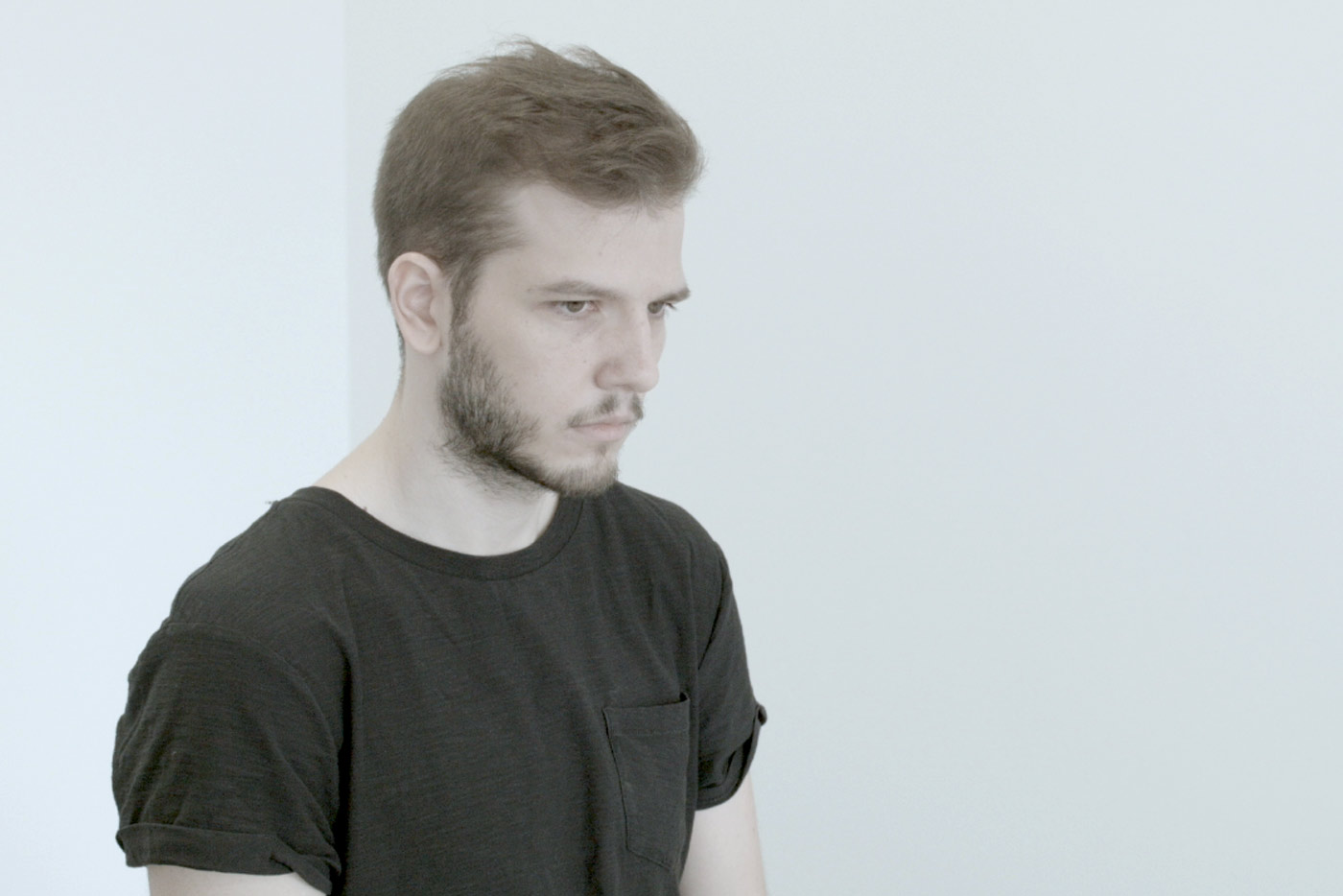 Gábor Lázár