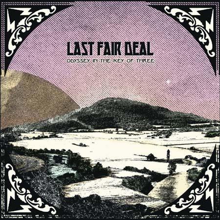 last-fair-deal_odyssey