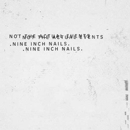 nine inch