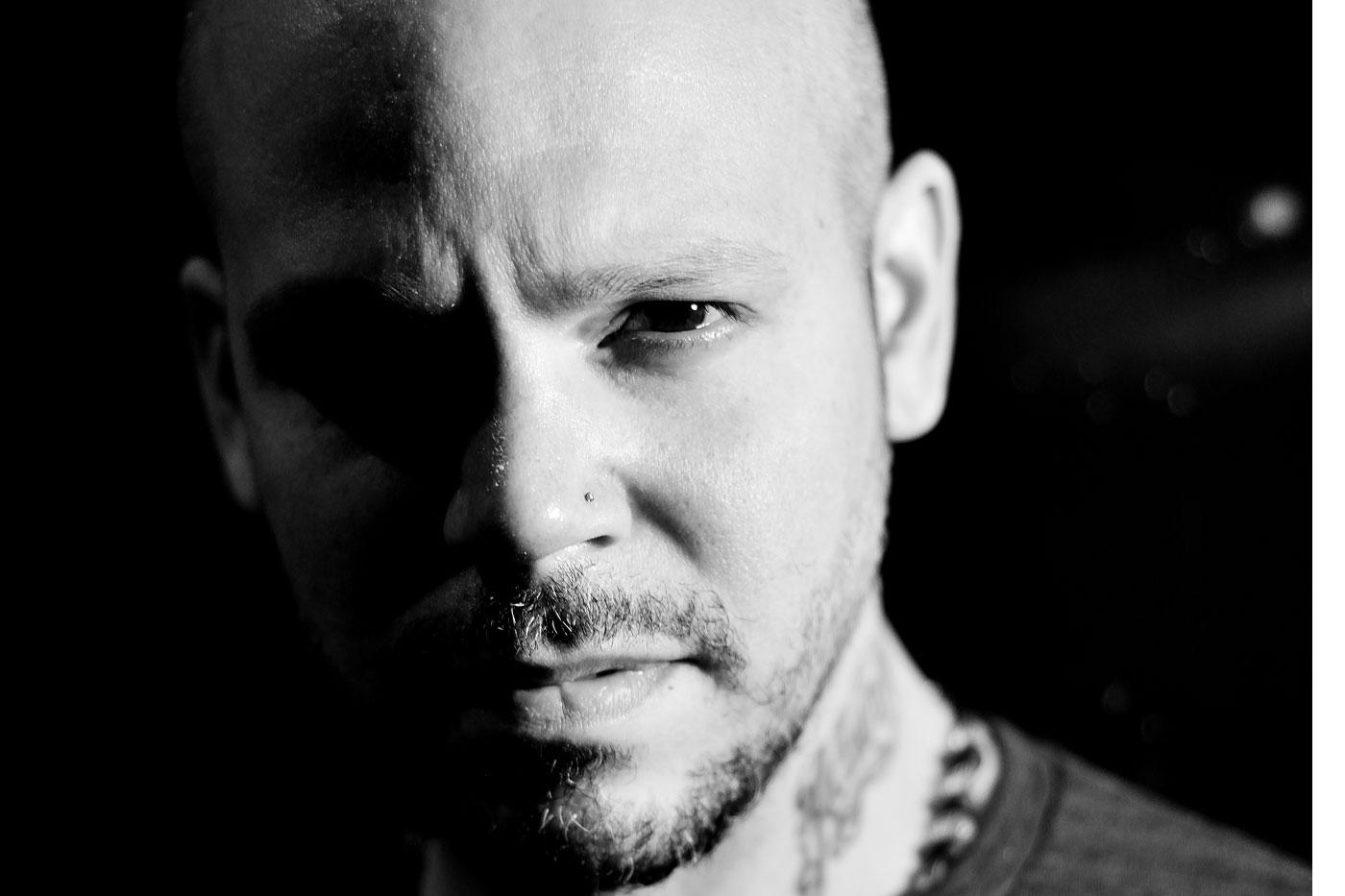 Primeras confirmaciones del Festival No Sin Música de Cádiz