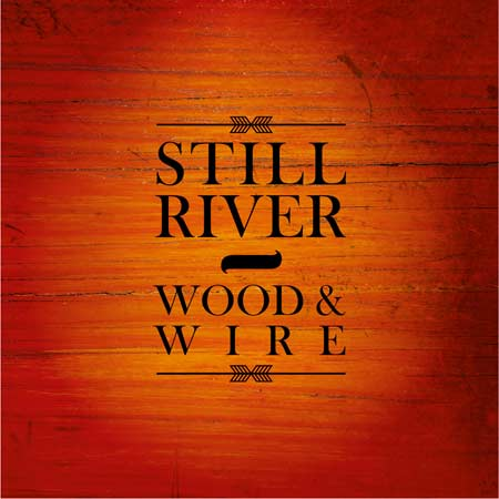 still-river_wood-wire