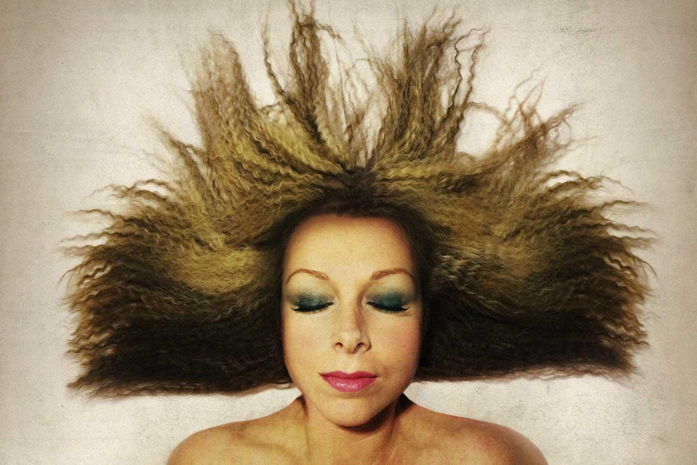 Jane Weaver anuncia disco y lanza el primer adelanto