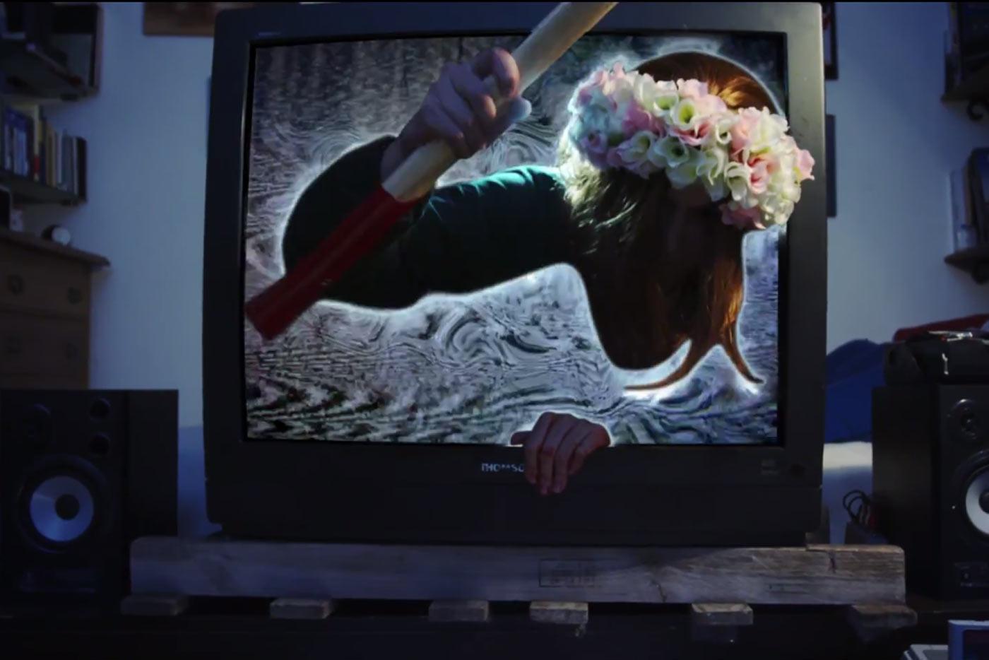 Celica XX, asesinados a manos de Lana del Rey