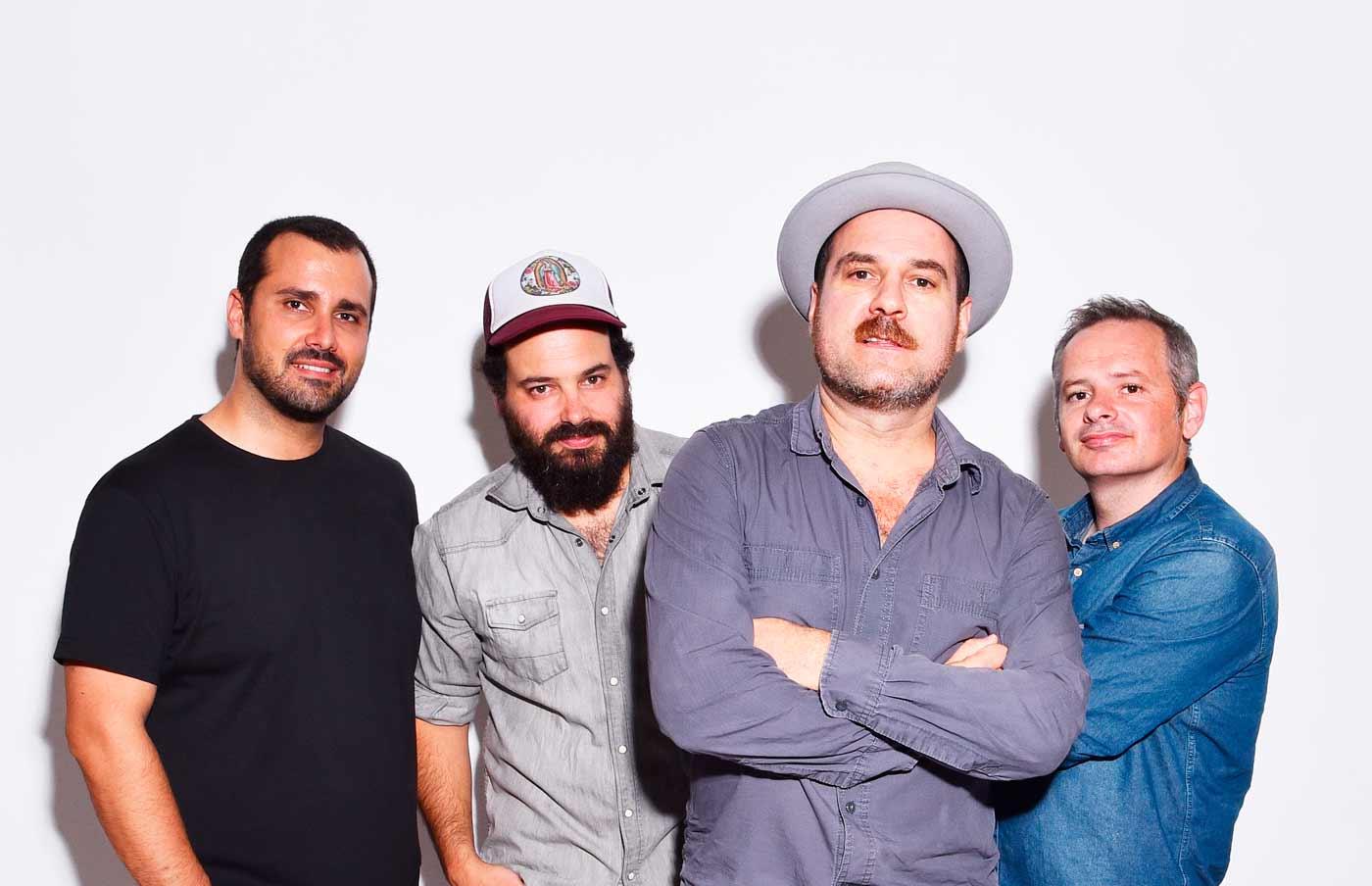 """""""Cantares"""", premio MIN al mejor álbum en gallego."""