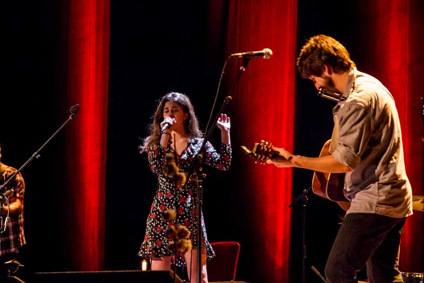 El ciclo BESTE BAT! ofrecerá más de 250 conciertos y espectáculos en Euskadi