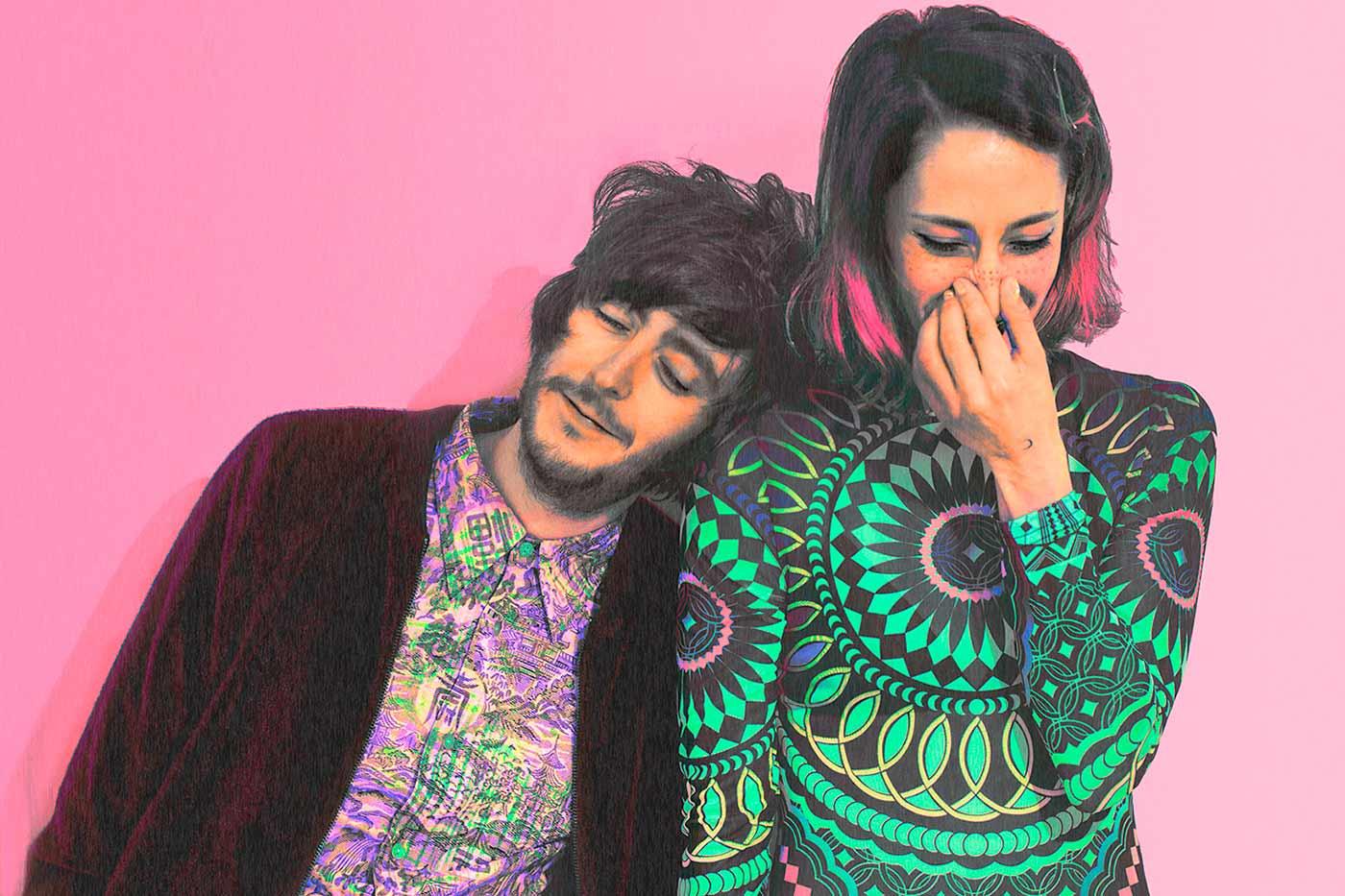 Vuelven los conciertos gratuitos de Bilbao BBK Live Bereziak
