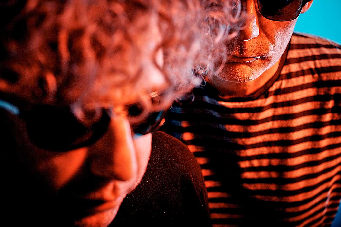 The Jesus and Mary Chain, nueva confirmación de 4ever Valencia Fest