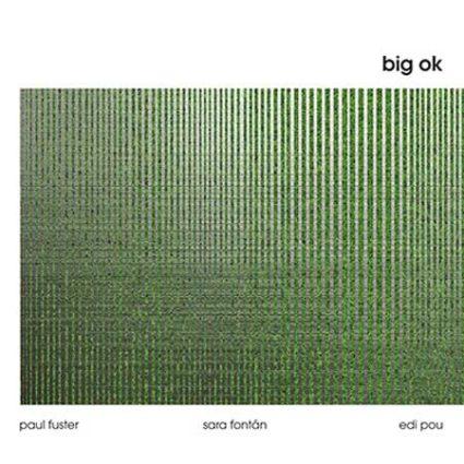 big ok