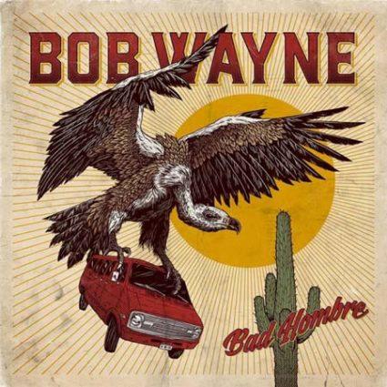 Wayne