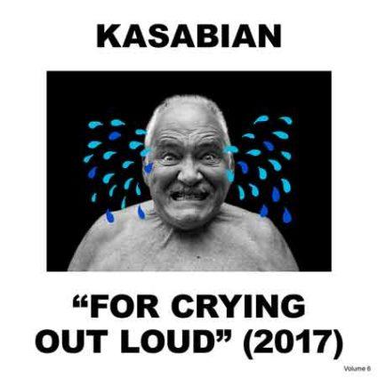 kasaban